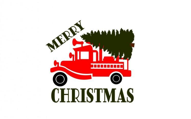 Christmas Tree Policy